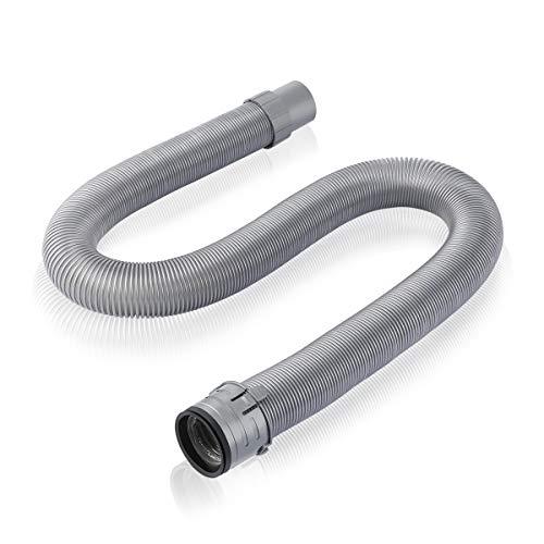 replacement vacuum hose parts - 8