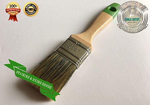 fg15-small-plus-15-36mm-chalk-paint-professional-shabby-chic-flat-brush-designed-for-precission-fini
