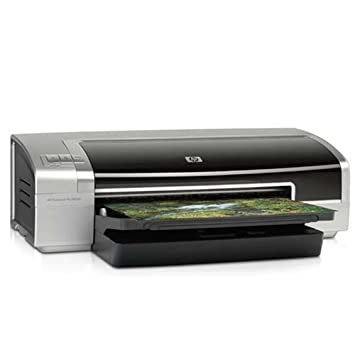 HP B8350 Photosmart Pro Photo Printer (Q8492A#ABA)