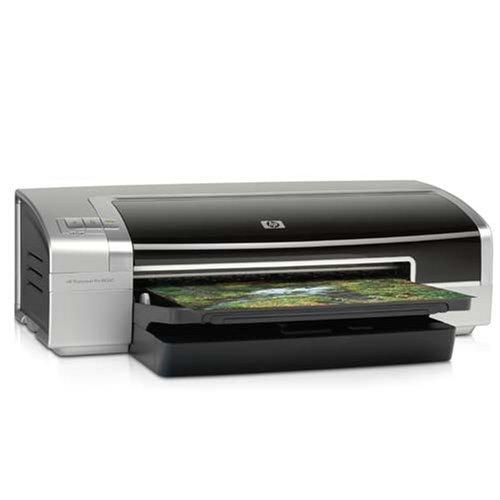 Hp 19 Inkjet Printer Cartridge - 8
