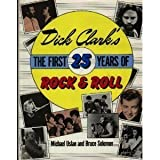 Dick Clark's The First 25 Years of Rock & Roll