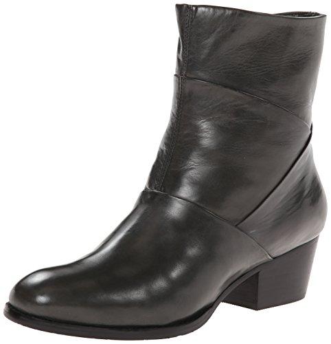 Alla Kvinnor Macca Boot Grå