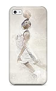 MMZ DIY PHONE CASE3042582K814654813 oklahoma city thunder basketball nba NBA Sports & Colleges colorful ipod touch 4 cases