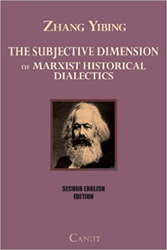 Image result for Subjective and the Objective Marxist dialectic images