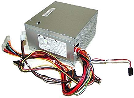 New Genuine HP ProDesk 550 405 G2 400 G2 180 Watt Power Supply ()