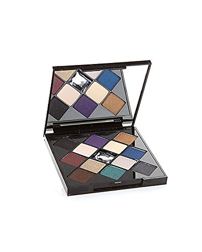 Smashbox On the Rocks Photo Op Eye Shadow Palette