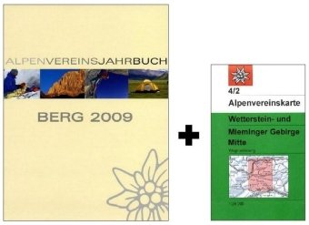 alpenvereinsjahrbuch-berg-2009