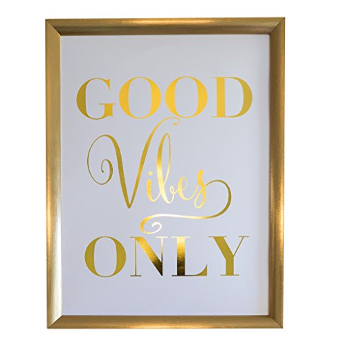 framed wall art quotes - 4