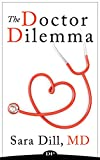 #7: The Doctor Dilemma: How to Quit Being Miserable Without Quitting Medicine