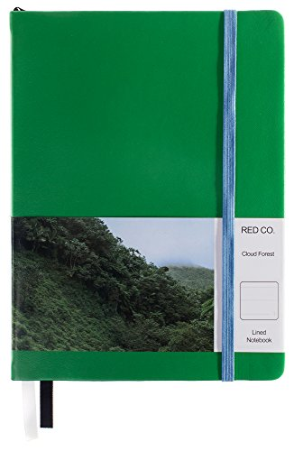 Forest Products Journal - 4