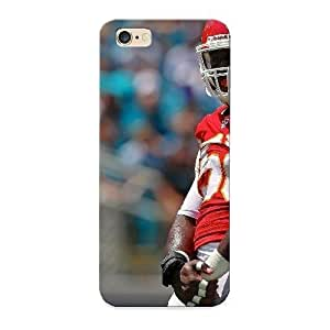 Cute High Quality Case For Htc One M9 Cover Justin Houston Nfl Player Case Provided By Hugetree