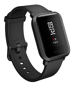 Amazfit Bip Fitness Waterproof Smartwatch