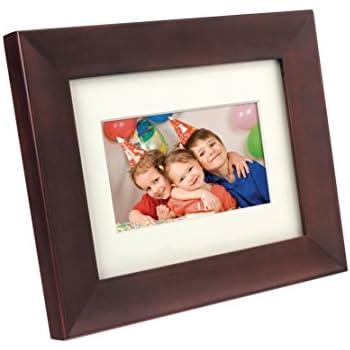 Amazon.com : Phillips SPF3470 7- Inch Digital Picture