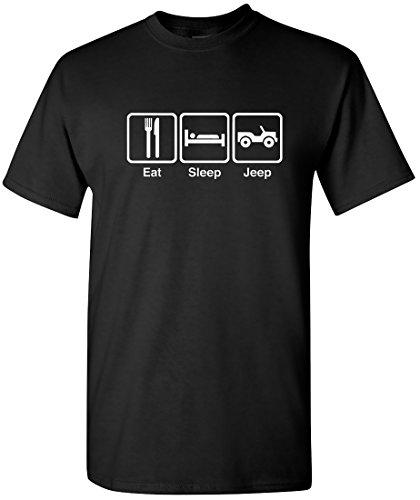 eat-sleep-tee-mens-eat-sleep-jeep-t-shirt-large-black