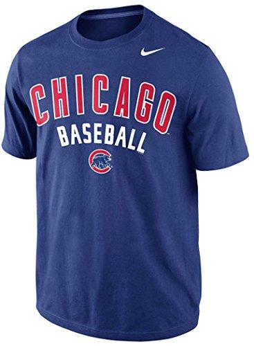 Nike Away Shirt - 7