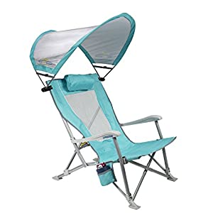 416OXdF0E7L._SS300_ Folding Beach Chairs For Sale