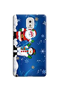 lorgz The fashionable TPU New Style Design for Samsung Galaxy note3 Hard Shell