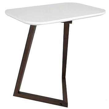 Tables De Chevet Table D Appoint Table De Nuit Table D