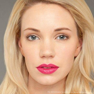 Revlon Ultra HD Lipstick, HD Hydrangea