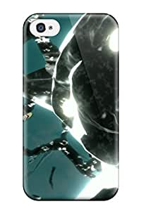 For SwvImQz9486Wkdvl Darui Protective Case Cover Skin/iphone 4/4s Case Cover