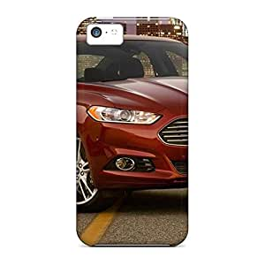 iphone 6 Fashionable mobile phone covers Snap On Hard Cases Covers Eco Package ford fusion 2013