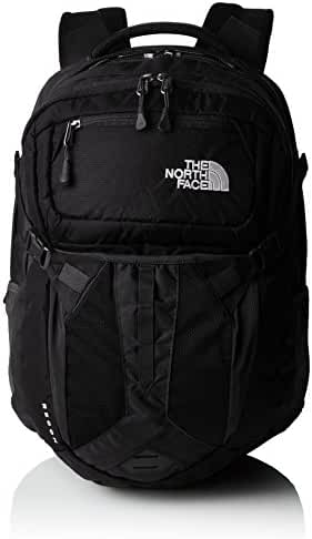The North Face Recon Backpack CLG4-JK3