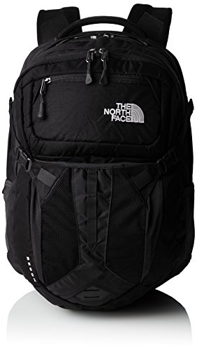 The North Face Recon, TNF Black, One Size