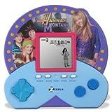 : Hannah Montana Handheld Game