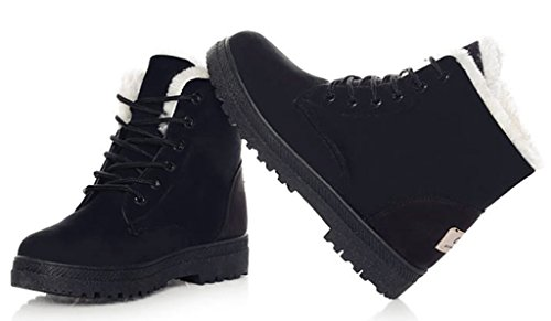 Buy stylish winter boots