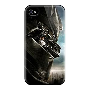 DCs8742UTfQ Cases Covers For Iphone 6/ Awesome Phone Cases