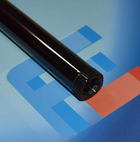 Nec Spare Parts - Printer Parts 10pc Copier Spare Parts OPC Drum for Fuji Xerox Docuprint 203A 204A, NEC MultiWriter 1150