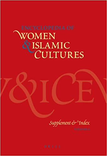 Women in islam | Free E-Books on Android & Java Phones