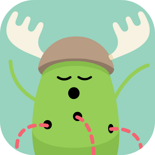 Dumb Ways to Die (The Best Way To Give Head)
