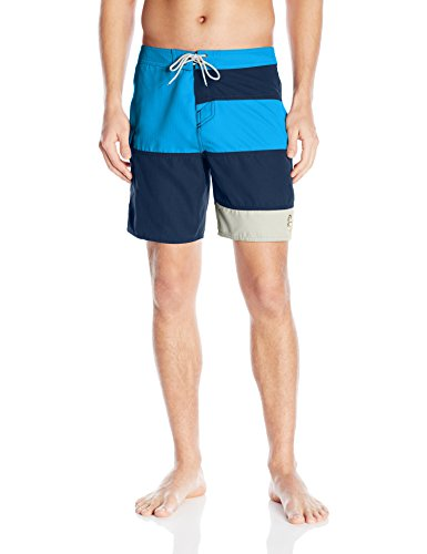 ONeill SP6106029 Mens Strand Boardshort