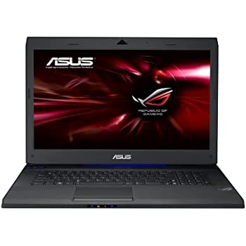 Asus G73Jw Notebook System Monitor X64 Driver Download