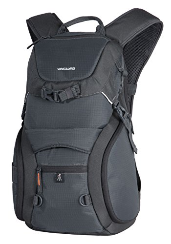 VANGUARD ADAPTOR 48 Back Pack