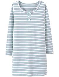 d701a2807 Girl s Nightgowns Sleep Shirts