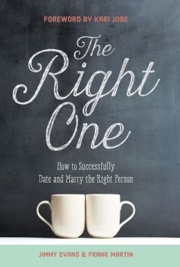 Read Online How to Successfully Date and Marry the Right Person The Right One (Hardback) - Common pdf epub