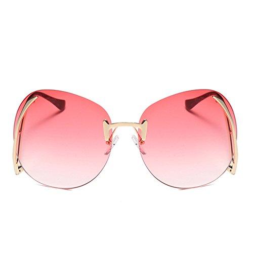 de 63m señoras sol de m y la moda sin la calle 149 NIFG las de tiraron marco 153 gafas de marco gafas Unidos brillantes A Estados de Las sin Europa sol qvWnwf4tUx