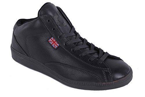 Belstaff Belstaff Sneaker Sneaker Sneaker Belstaff Donna Donna Donna Belstaff Sneaker Donna Sneaker Belstaff vdAxRAZ