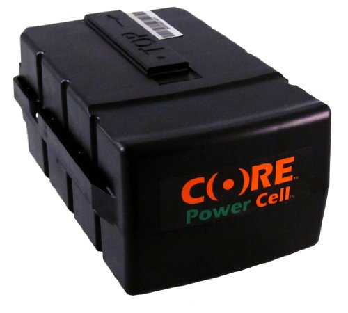 core-cgt400-cfc6500-power-cell-trimmer