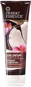 Desert Essence Coconut Conditioner 235 ml