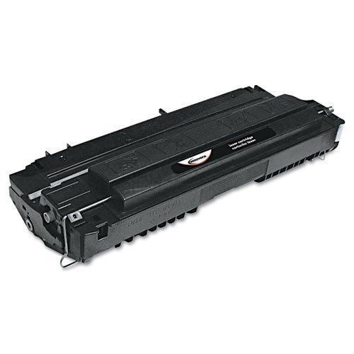 4p Laser Printer - 6