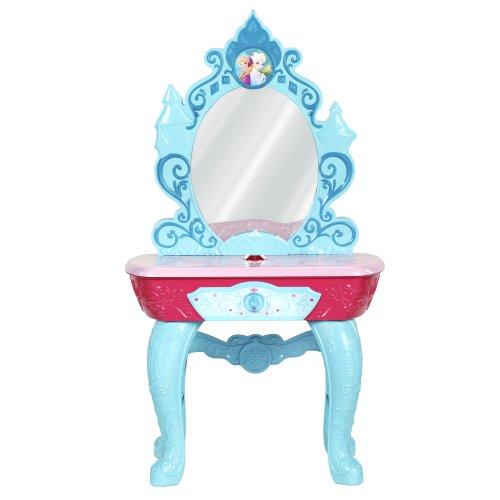 416OjOBfRxL - Frozen Disney Crystal Kingdom Vanity