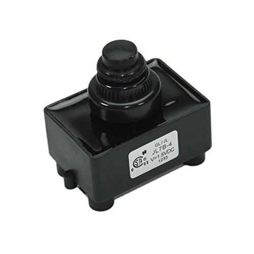 Grill Igniters 50000816 Vermont Castings Ignitor Assembly Patio ...