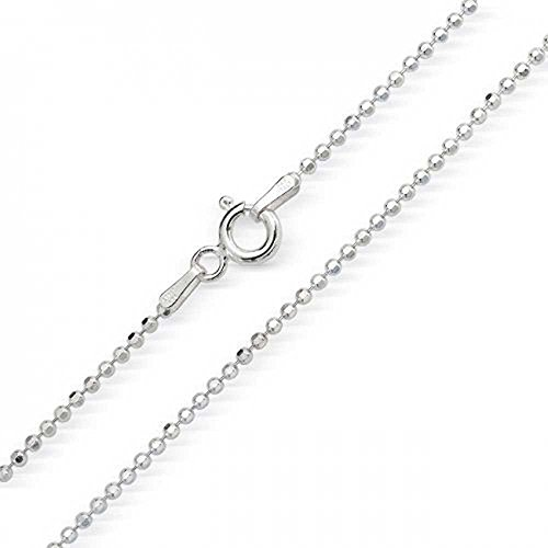 sterling designer necklace bracelet jewellery