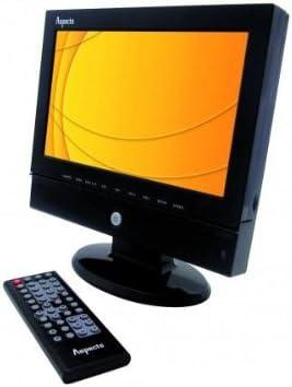 Airis COMB09 - Reproductor de DVD portátil: Amazon.es: Electrónica
