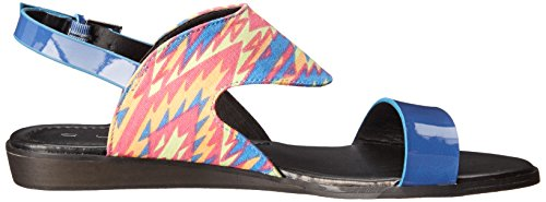 C Blue 2 Dress Lingo Women's Sandal Label UAYwrqUxKa