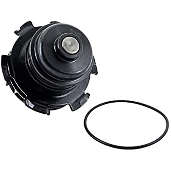 Engine Water Pump GMB 130-1850