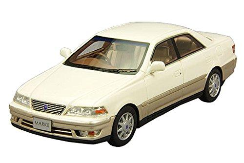 1/43 トヨタ マークII 3.0グランデG 1996年(プレステージャスパールトーニング) L43043